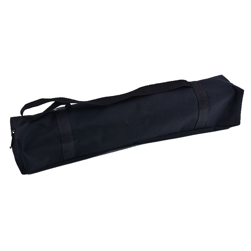 FOSOTO  60cm/70cm/85cm professional Light Stand Bag Tripod Equipment Bag Carrying Case for Photographic Equipment Light Stand