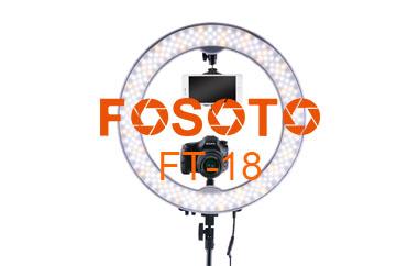 FOSOTO company profile