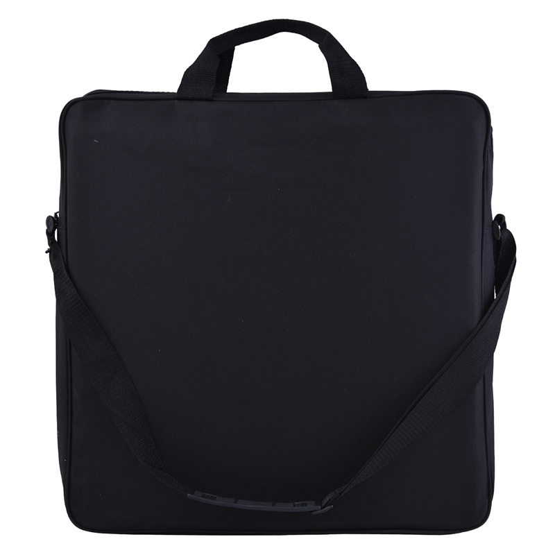 FOSOTO Storage Carrying Bag for 18inch Ring Light Ringlight Photography Accessories